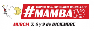 #MAMBA18 Triple Doble